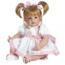 Adora Dolls - Happy Birthday Baby