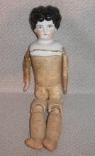 Antique China Head Doll 03