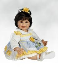 Marie-Osmond-Baby-Olive2