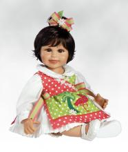 Marie-Osmond-Baby-Olive3
