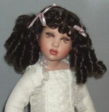 Helen Kish Jennifer Doll