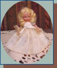 Nancy Ann Storybook Dolls 05
