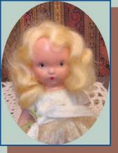 Nancy Ann Storybook Dolls 06