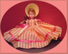 Nancy Ann Storybook Dolls 08
