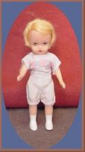 Nancy Ann Storybook Dolls 14