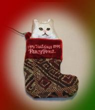 Fancy Feast Ornaments_01