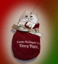 Fancy Feast Ornaments_02