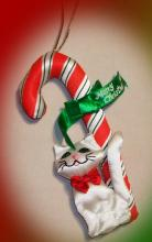 Fancy Feast Ornaments_04