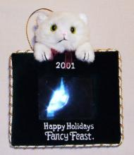 Fancy Feast Ornaments_05