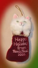 Fancy Feast Ornaments_07
