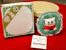 FancyFeast Ornaments 05