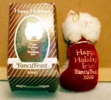 FancyFeast Ornaments 06