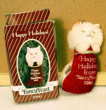 FancyFeast Ornaments 07