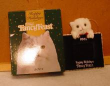 FancyFeast Ornaments 08