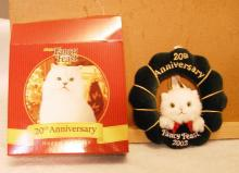 FancyFeast Ornaments 09