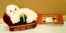 FancyFeast Ornaments 11