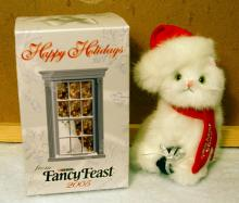 FancyFeast Ornaments 12