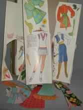 paper doll 06