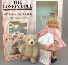 Edith Lonely Doll 01