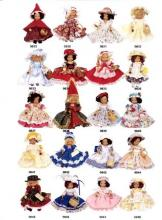 Nancy Ann Storybook Dolls 03