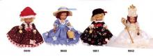 Nancy Ann Storybook Dolls 04