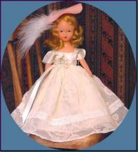 Nancy Ann Storybook Dolls 13