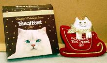 FancyFeast Ornaments 37