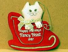 FancyFeast Ornaments 38