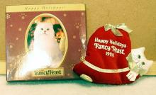 FancyFeast Ornaments 39