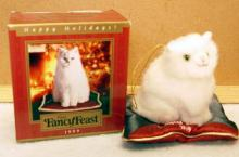 FancyFeast Ornaments 40
