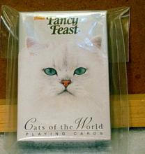 FancyFeast Ornaments 42